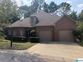 Property for sale at 5099 English Turn, Hoover,  Alabama 35242