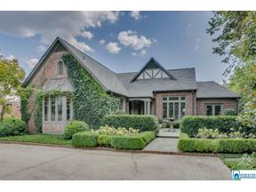 Property for sale at 3057 Sterling Rd, Mountain Brook,  Alabama 35223