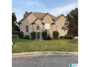 Property for sale at 208 Savannah Lane, Calera, Alabama 35040