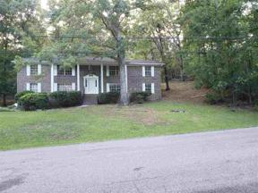 Property for sale at 1848 Westridge Dr, Birmingham,  Alabama 35235