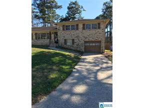 Property for sale at 329 34th Ave NE, Center Point,  Alabama 35215