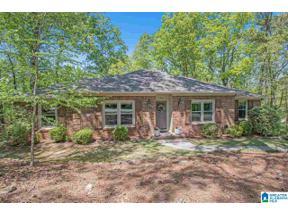 Property for sale at 764 Dividing Ridge Drive, Hoover, Alabama 35244