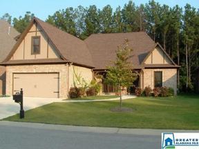 Property for sale at 928 Haddington Dale, Pelham,  Alabama 35124
