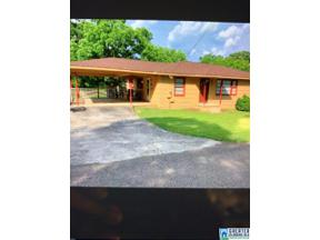Property for sale at 5020 Highland Ave, Adamsville,  Alabama 35005