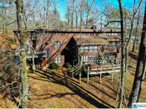 Property for sale at 261 Bent Tree Dr, Hayden,  Alabama 35079