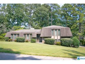 Property for sale at 1401 Lantana Dr, Hoover,  Alabama 35226