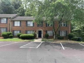 Property for sale at 2050 Montreat Pkwy Unit D, Vestavia Hills,  Alabama 35216