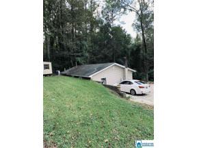 Property for sale at 4517 Sunday Dr, Adamsville,  Alabama 35005