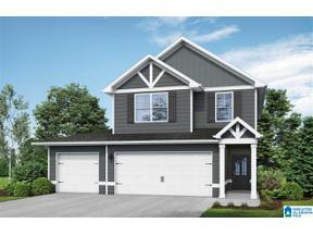Property for sale at 9972 Hunter Place, Warrior, Alabama 35180