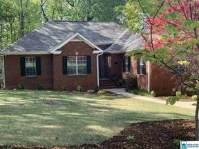 Property for sale at 381 Indian Hill Dr, Woodstock,  Alabama 35188