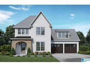 Property for sale at 870 Southbend Lane, Vestavia Hills, Alabama 35216