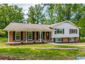 Property for sale at 1000 Mountain Oaks Dr, Hoover,  Alabama 35226