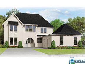 Property for sale at 1788 Helen Ridge Cir, Vestavia Hills,  Alabama 35242