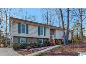 Property for sale at 1402 Whirlaway Court, Helena, Alabama 35080