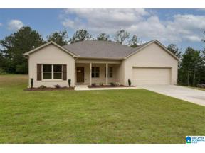 Property for sale at 369 Laura Lane, Woodstock, Alabama 35188