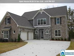 Property for sale at 1089 Al Seier Rd, Hoover,  Alabama 35226