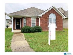 Property for sale at 2082 Village Ln, Calera,  Alabama 35040