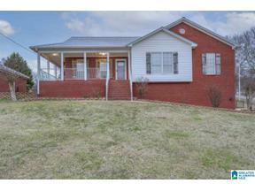 Property for sale at 10 Melissa Dr, Hayden, Alabama 35079