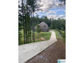Property for sale at 1456 Ballantrae Club Dr, Pelham,  Alabama 35124