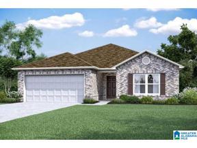 Property for sale at 225 Camden Park Avenue, Calera, Alabama 35040