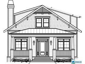 Property for sale at 928 Calvary Crossings, Fultondale, Alabama 35068