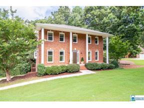 Property for sale at 594 Altadena Dr, Gardendale,  Alabama 35071
