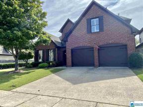 Property for sale at 2392 Chalybe Trl, Hoover,  Alabama 35226