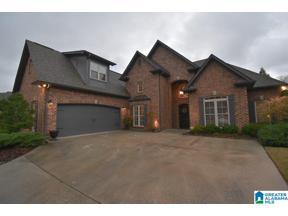 Property for sale at 208 Macallan Drive, Pelham, Alabama 35124
