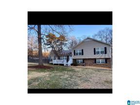 Property for sale at 2 Park Drive, Alabaster, Alabama 35007