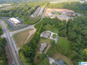 Property for sale at 5500 Ford Crest Drive, Birmingham, Alabama 35242