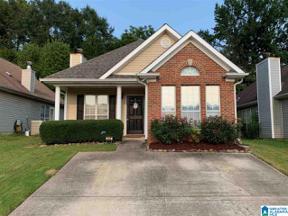 Property for sale at 202 Hidden Creek Parkway, Pelham, Alabama 35124