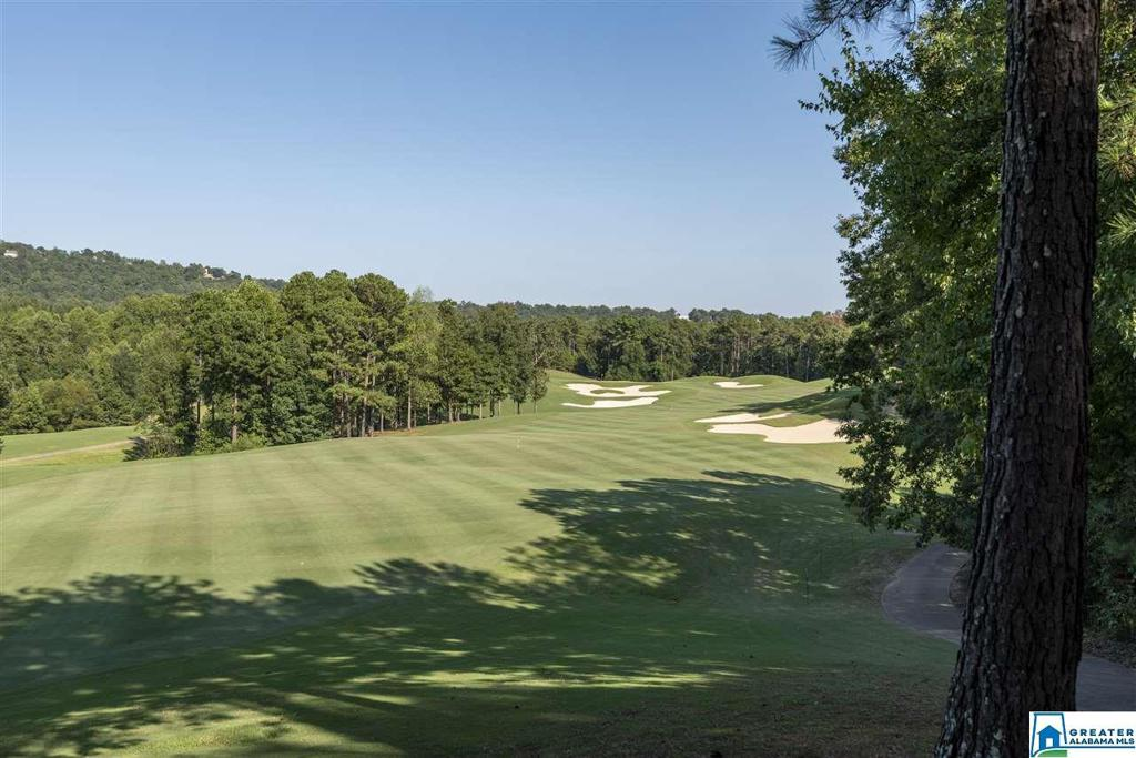 Photo of home for sale at 1787 Glasscott Trail, Hoover AL