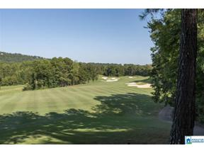 Property for sale at 1787 Glasscott Trail, Hoover,  Alabama 35226