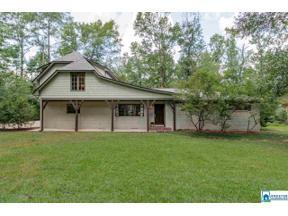 Property for sale at 2440 Jannebo Rd, Vestavia Hills,  Alabama 35216
