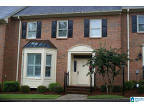 Property for sale at 32 The Oaks Circle, Hoover, Alabama 35244