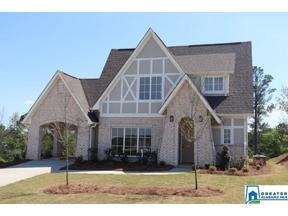 Property for sale at Hoover,  Alabama 35244