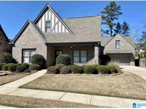 Property for sale at 1696 Chace Drive, Hoover, Alabama 35244
