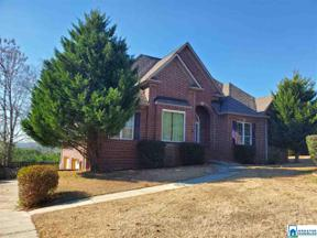 Property for sale at 219 Grande View Pkwy, Maylene,  Alabama 35114