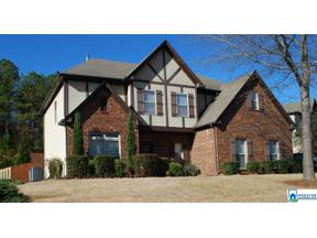 Property for sale at 7959 Everetts Loop, Mccalla,  Alabama 35111