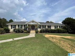 Property for sale at 8143 Brantley Lane, Warrior, Alabama 35180
