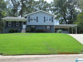 Property for sale at 325 17th Ave NW, Center Point,  Alabama 35215