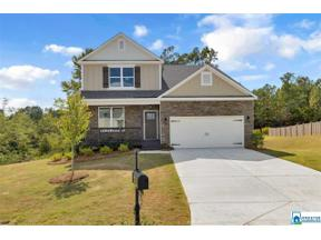 Property for sale at 4036 Laura Ln, Chelsea,  Alabama 35043