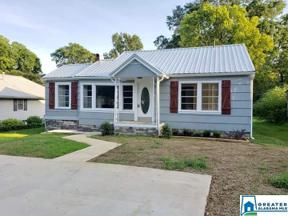 Property for sale at 113 Gwin Ave, Hueytown, Alabama 35023