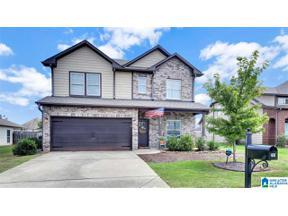 Property for sale at 200 Addison Drive, Calera, Alabama 35040