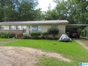 Property for sale at 30 Quail Drive, Centreville, Alabama 35042