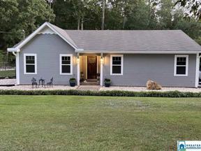 Property for sale at 102 Reid Dr, Trussville,  Alabama 35173