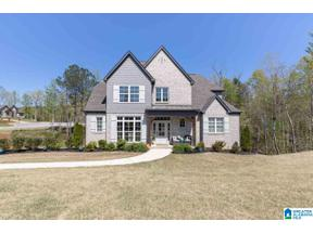 Property for sale at 181 Willow Branch Lane, Chelsea, Alabama 35043