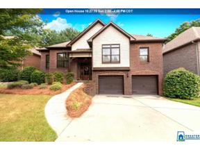 Property for sale at 943 Haddington Dale, Pelham,  Alabama 35124