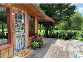 Property for sale at 52 Shirey Lane, Calera, Alabama 35040