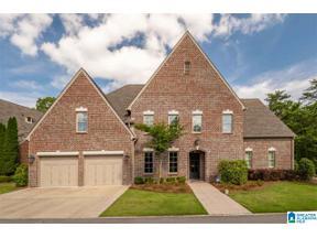 Property for sale at 3805 Alston Crest, Vestavia Hills, Alabama 35242